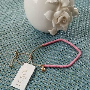 COPY - J Crew Bracelet